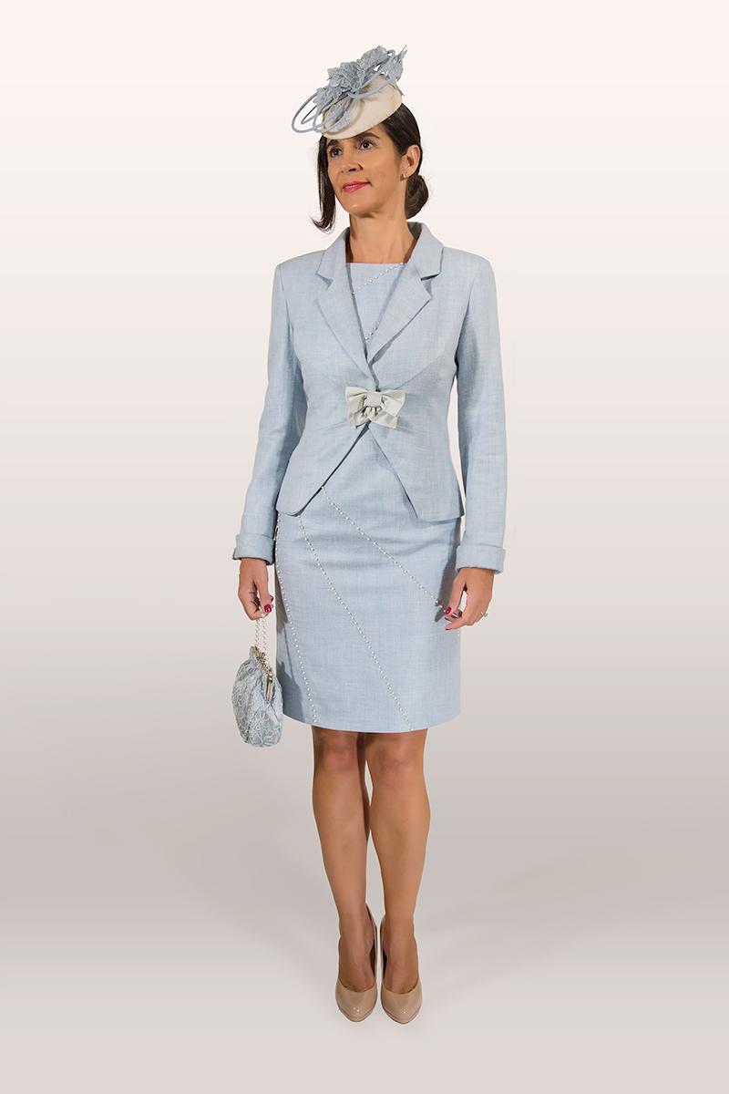 Elizabeth Bessant bridal and couture designer | Elizabeth Bessant ...