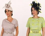 Top 10 tips for Mother of Bride and Mother of Groom outfit