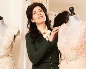Interpreting dress codes - how to avoid wearing the wrong outfit