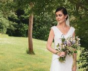 Last minute wedding dresses - how to avoid disappointment